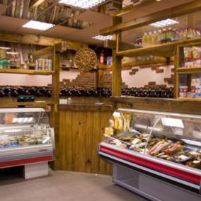 Сеть минимаркетов пиво-воды №1 в г. Мытищи