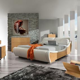 Автоматизированный интернет магазин мебели и товаров для дома