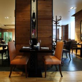 Кафе-ресторан с Караоке в крупном БЦ А-класса 100% проверенная прибыль