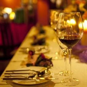 Кафе-бар на Лубянке с долгосрочной арендой и лицензией на алкоголь