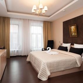 100% загруженный мини-отель на 8 номеров в ЦАО напротив Кремля