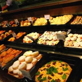 Кулинария 10 лет на рынке по цене оборудования