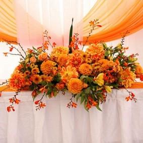 Флористический салон цветов в центре Москвы