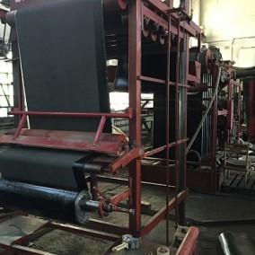 ВИР-оборудование – из отходов делаем доходы