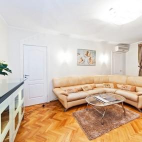 Посуточная аренда квартир, прибыль 400 000 рублей/мес!