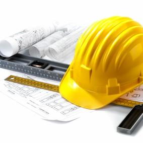 Прибыльная строительная фирма, требующая минимум контроля со стороны собственника