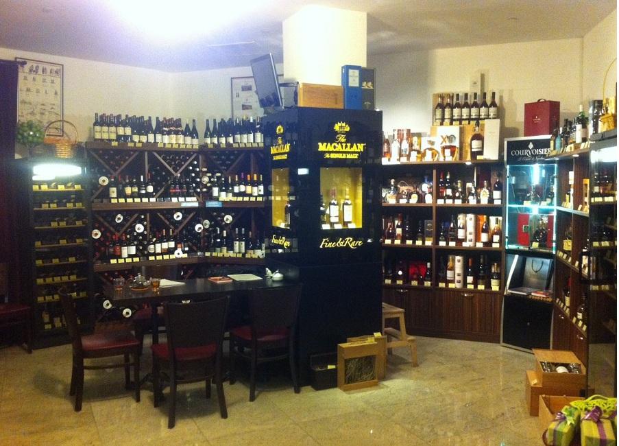 стирке используйте винный бутик купить готовый бизнес в москва надевайте колготки