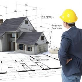 Зарабатывай на строительном консалте, находясь в доле