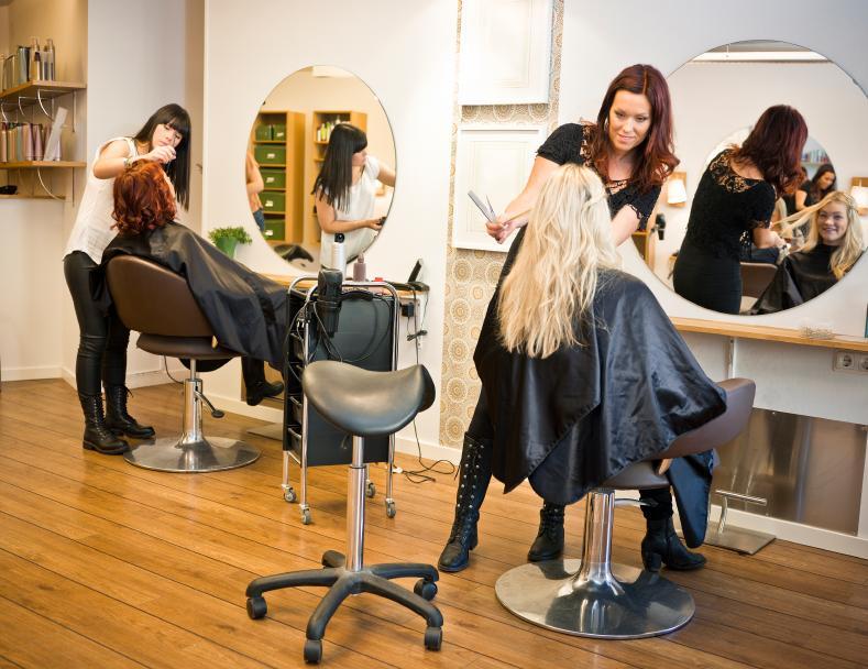 Amazoncom salon equipment Beauty amp Personal Care