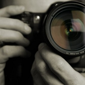 Фотостудия, изготавливающая фотокерамику на памятники