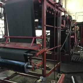 Производство замкнутого цикла за 50% стоимости оборудования