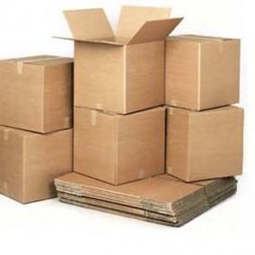 Завод по производству упаковки с прибылью
