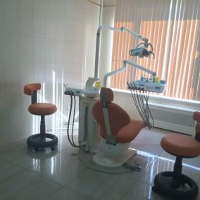 Стоматология европейского уровня по стоимости оборудования