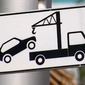 Успешный бизнес по эвакуации авто, с большими перспективами