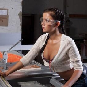 Высокорентабельное производство корпусной мебели с торговыми точками