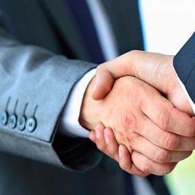 Надежный бизнес — Многопрофильная торговая компания