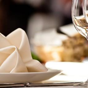 Раскрученный и проверенный временем ресторан с прибылью 1 000 000 в месяц