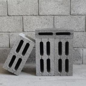 Производство строительных материалов с сетью продаж