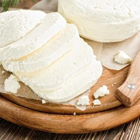 Уникальное производство сыров с помещением в собственности