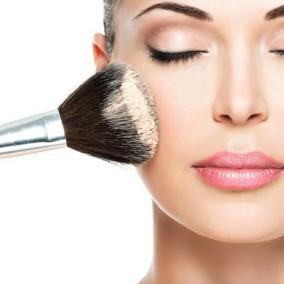 Успешный бизнес по оптовой торговле итальянской косметикой