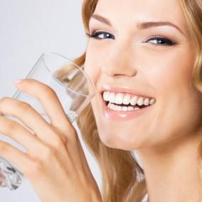 Производство уникальных фильтров для воды