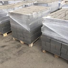 Уникальное производство импортозамещающего компонента