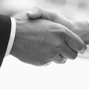 Торговая компания в ОАЭ с эксклюзивными контрактами!