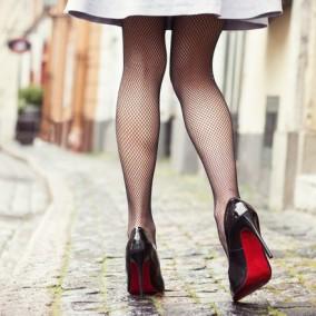 Павильон модной женской обуви со сроком окупаемости 1 год!