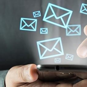 Онлайн сервис СМС информирования, лидер в РФ!